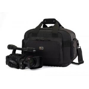 Lowepro Magnum DV 4000 AW Kameratasche schwarz-22