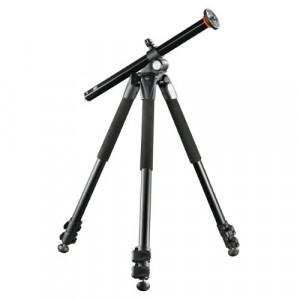 Vanguard Alta Pro 263 AT Dreibeinstativ (Aluminium, 2 Auszüge, Belastbarkeit bis 7 kg, max. Höhe 165 cm)-22