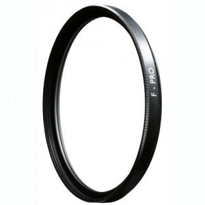 B+W UV-Filter F-Pro 010 Ø 86-21