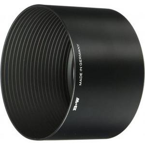 B+W Gegenlichtblende (95mm)-21