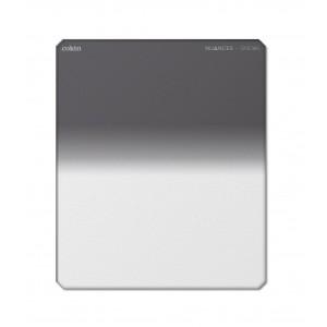 Cokin WP1SGND004 NUANCES GND4 Soft Grauverlauf-Filter für Creative Filter System P-Serie grau-22