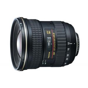 Tokina ATX 12-24mm/4 Pro DX II Objektiv für Canon-22