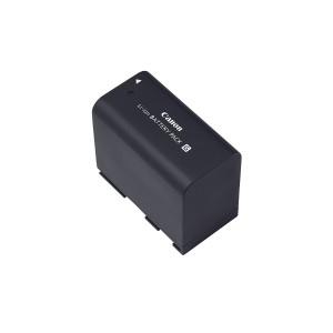 Canon BP 970 Li-Ion Akku 7,2V 7650mAh für XLH1-21
