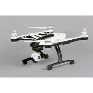 YUNEEC Q500 Typhoon Multicopter mit 12 Megapixel bzw. 1080p/60fps Full HD Kamera, mit 3-Achsen Brushless Gimbal, SteadyGrip und ST10 Fernsteuerungssystem-22