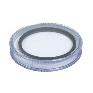 Dörr DHG UV Filter 86 mm mit extrem flacher Filterfassung/beidseitige 10-fache Mehrschichtvergütung-22