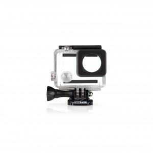 GoPro Standard-Gehäuse (Schmales, leichtes Design)-22