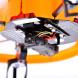 Denver Electronics DVC-330 2.5 GHz Drone-08