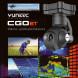 Yuneec Typhoon Hexa Copter mit hochwertiger Wärme und Restlichtkamera inkl. Steuerung ST16 und Akku-08