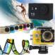 Topjoy 1080p Full HD 2,0 Zoll Bildschirm wasserdicht Sport Action Kamera 140 Grad breiten Winkel Cam DV 12MP DVR Helm Kamera Sport-DV-Camcorder-09