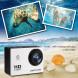 DBPOWER HD 1080P Action Kamera wasserdicht mit 2 verbesserten Batterien und Kostenlosen Zubehor Kits (Weiss)-06