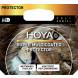 Hoya HD Gold Protector-Filter (67mm) schwarz-02