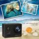 DBPOWER HD 1080P Action Kamera wasserdicht mit 2 verbesserten Batterien und Kostenlosen Zubehor Kits (Schwarz)-06