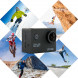 Sports Camera, Levin Action Camera 2.0 Inch 170 Degree Ultra-wide Angle Lens Full HD 1080p 12MP WiFi Remote Control Waterproof Sports Diving Camera with Accessories-08
