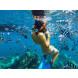 GoPro Blauwasser-Schnorchelfilter für HERO5 schwarz-04