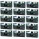 FV-Sonderleistung 1EFLK71-15 Klassik Kameralook Einwegkamera mit Blitz (15-er Pack)-02