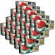 """20x PHOTO PORST Hochzeitskamera / Einwegkamera """"rote Rose + Ringe"""" (deutsche Bedienungsanleitung, mit Blitzlicht und Batterien, je 27 Fotos, ISO 400 Fuji)-09"""